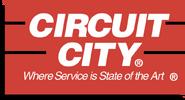 Circuit-city-1