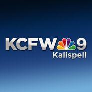 KCFW 9