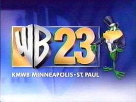 File:Kmwb 1999.jpg