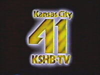 Kshb81