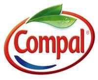 Logo compal rgb 1202733315