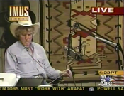MSNBC2002