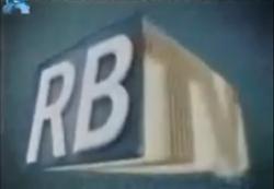 RBTV - Logo 2005