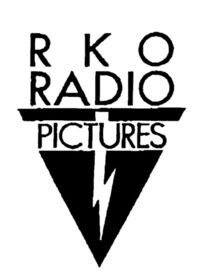 rko pictures logopedia fandom powered by wikia