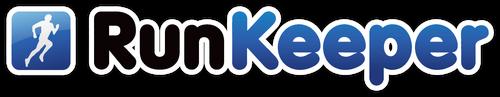 RunKeeper2008