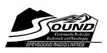 SPEYSOUND (1995)-0