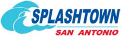 SplashtownWaterpark