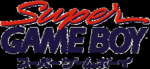 Super gameboy japan logo by ringostarr39-d803ixv