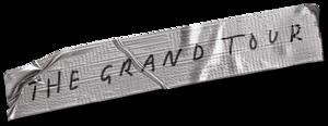 The-grand-tour-5740509a92a76