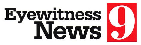 File:WFTV Eyewitness News 1988.png