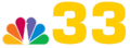 WVLA NBC 33