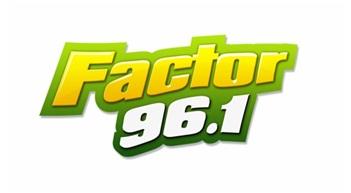 XHOB Factor 961