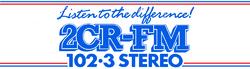 2CR 1990a