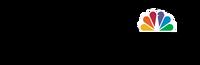 CSN Mid-Atlantic 2012
