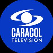 Caracol TV 2017