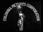 Columbia1931c