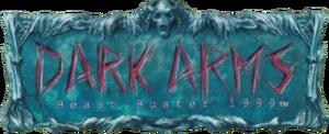 Dark-arms-beast-buster-1999-world-enja