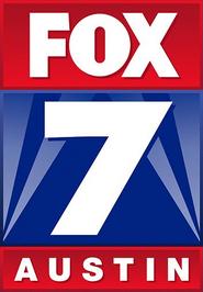 FOX7AUSTIN