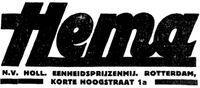 Hema 1931-04