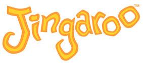 Jingaroo logo