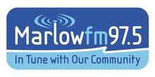 Marlow FM - alt. (2011)