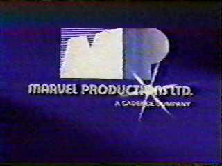 File:Marvelproductions.jpg