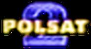 Polsat 2 1997