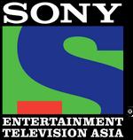 Sony Entertainment Television Asia 2011