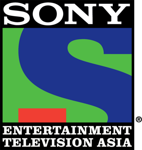 File:Sony Entertainment Television Asia 2011.png