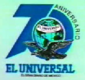File:UNIV70AOS.png