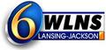 WLNS 2003