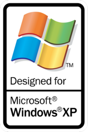 WindowsXP-logo