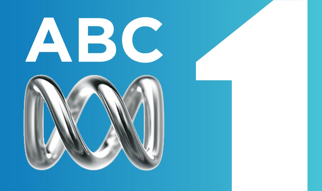 Australian Broadcasting Corporation - Wikipedia