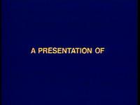 Alan Enterprises 1978 Presentation text