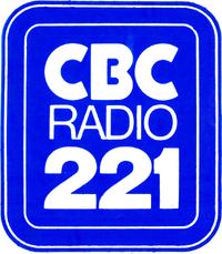 CBC 1984a