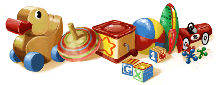 File:Children's Day (04.04.11).png