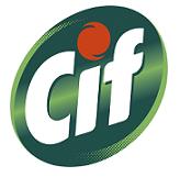 File:Cif.png