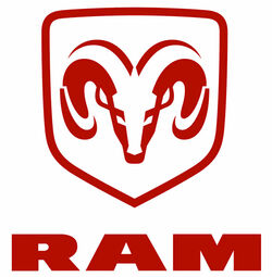 Dodge Ram 1993