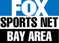 Fox Sports Net Bay Area logo