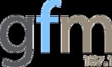 Glastonbury FM (2009)
