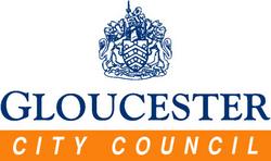 Gloucester City Council