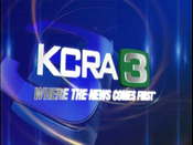 KCRA 2011 News Openjpg