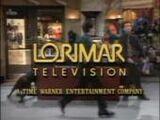Lorimarperfectstrangers1992