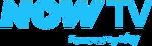 NowTV2012