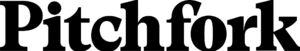 Pitchfork 2016logo