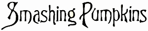 Smashing pumpkins logo1