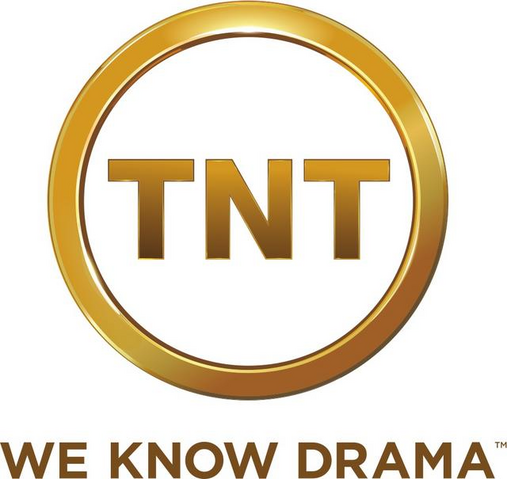 File:TNT logo 2008.png