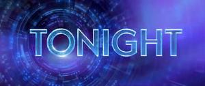Tonight 1