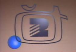 ČT2 1993