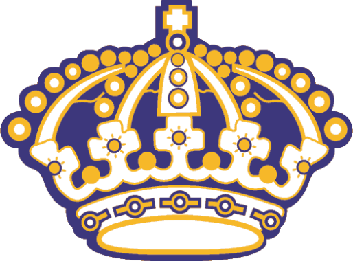 Kings Crown | Free Download Clip Art | Free Clip Art | on Clipart ...